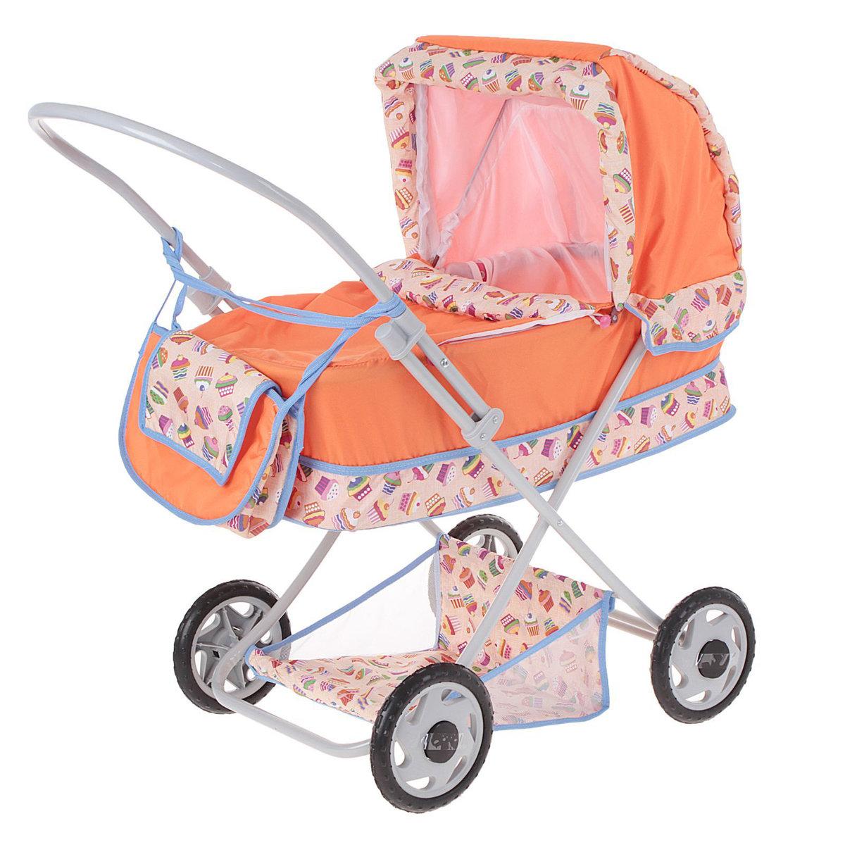 Картинки детские коляски игрушечные