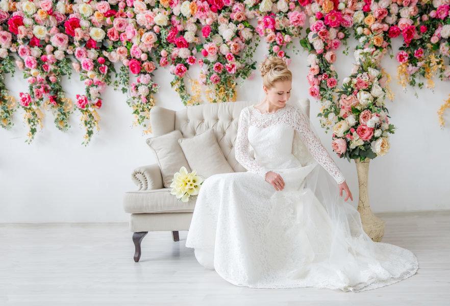 фотостудия для свадебной съемки москва единства народа