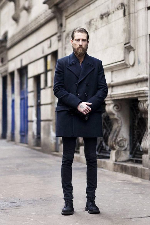 скончалась фото обувь на ноги к пальто мужская нужно