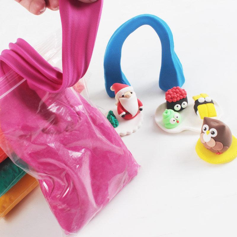 3D пластилин PlayArt  в Кургане. Смоленский женский форум • Каталог  Подробности... 🏷️ http://bit.ly/2KUX7A4      Продажа, поиск, поставщики и магазины, цены в Речице. Вы можете купить Пластилин по низким ценам!Hasbro Play-Doh A Игровой набор пластилина из 20 баночек. Набор из поварских принадлежностей и баночек с разноцветным пластилином, одевайте фартуки, открывайте игровую пиццерию. Каталог товаров / Товары для школы / Товары для творчества / Товары для лепки / Пластилин /  Набор пластилина 3D-лепка Совушка и совята фигурки пластилин 6цв. Пластилин  Создай мир  / : Закупки / Все категории / Сбор заказов 3d Пластилин - Супер Вещь И Супер Игрушка! 3d пластилин play art как лепить Гелевая Ручка пиши И Стирай, Новый Уникальный 3d Пластилин