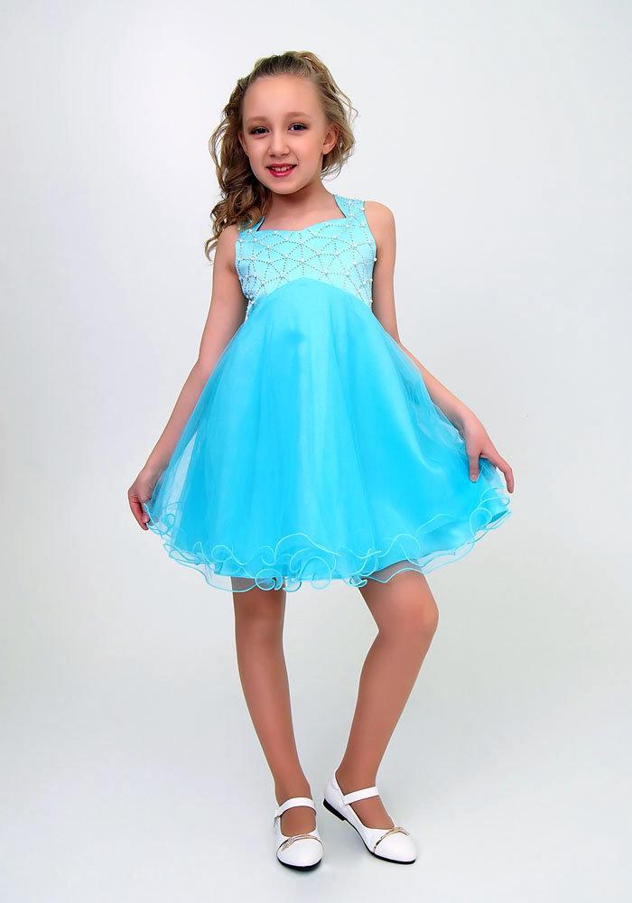 b6b4b0ff96e Нарядные детские платья интернет- Купить красивое платье для девочки на  выпускной в детском саду. Нарядные детские платья интернет-