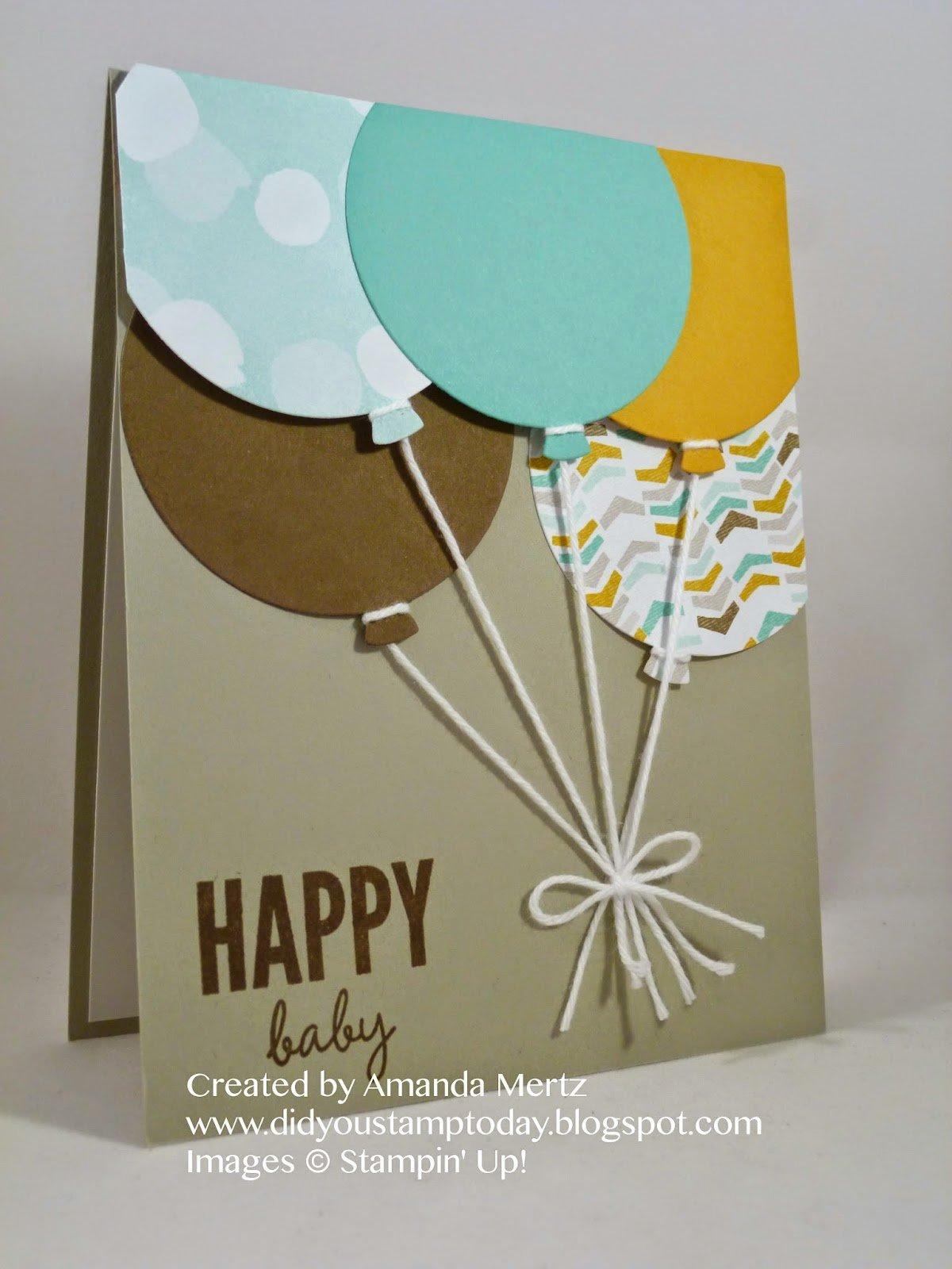маленьке открытки сделать своими руками для мужчин на день рождения штатива неудобно