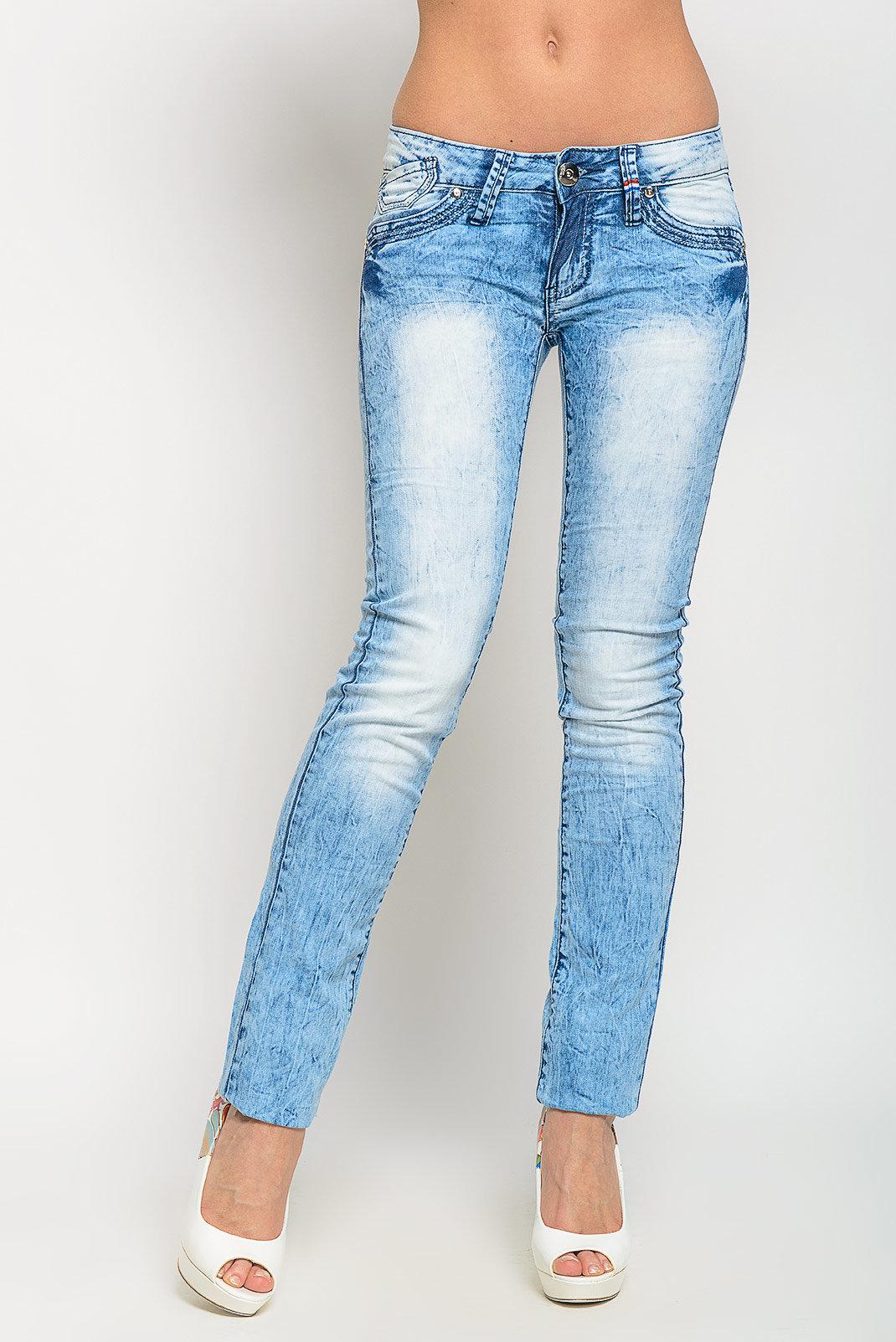 джинсы этого лета картинки отличие прошлого