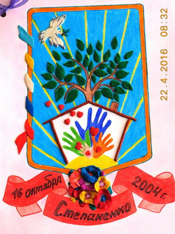 Картинки семейный герб семьи