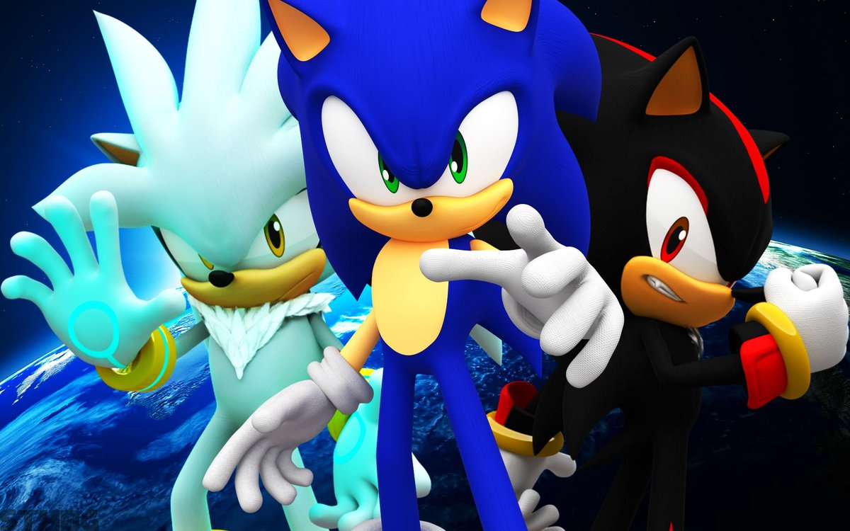 sonic franchise Sonic adventure is an awful series in gaming it may have been a commercial success with a beautiful atmosphere & strong emphasis, but it has a lot of bad stuff in it the japanese versions of the game.