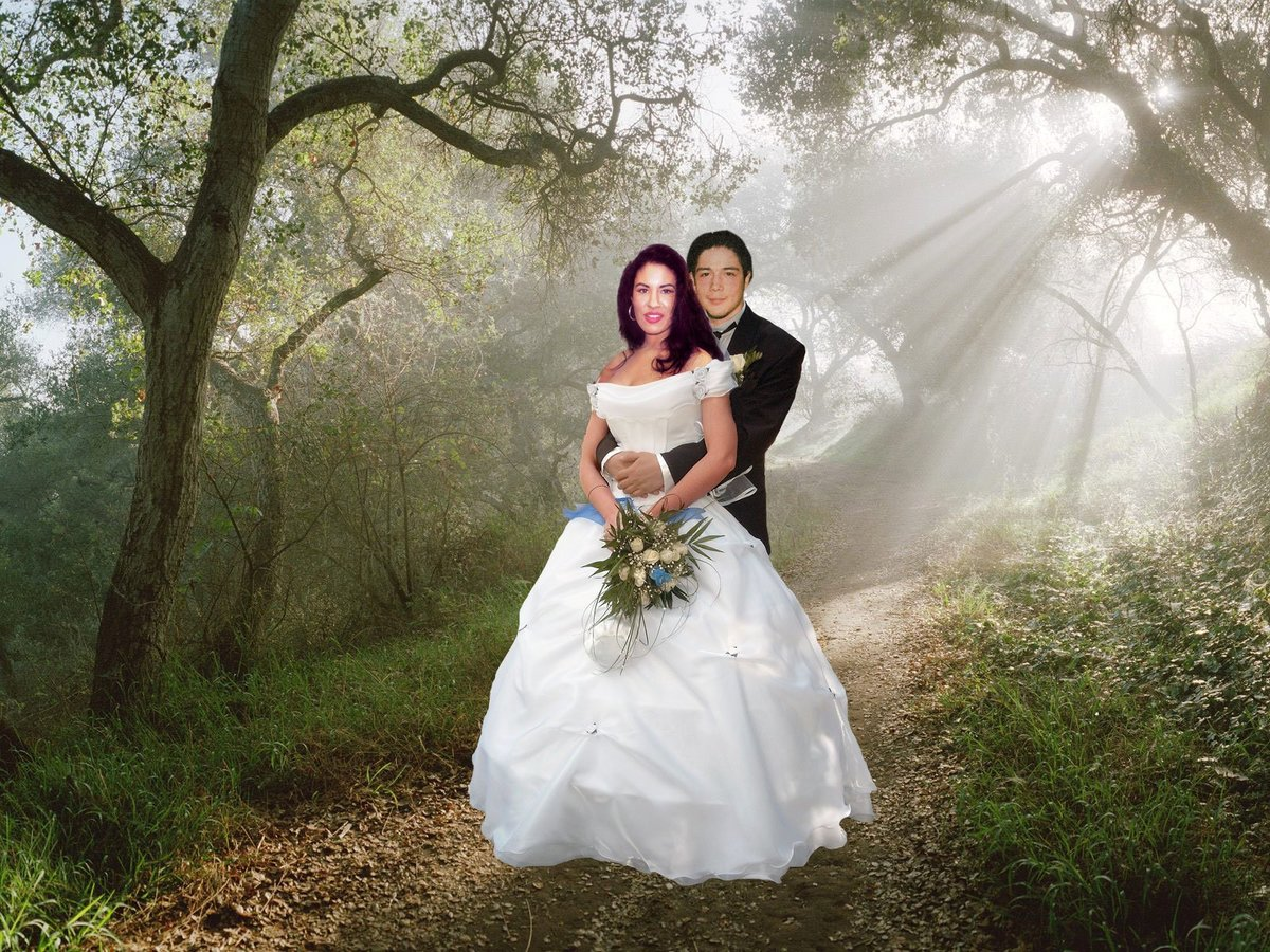 Пожелание для сына на свадьбу доме