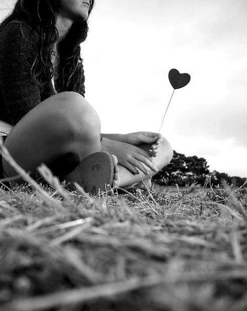 этого проще грустные картинки о несчастной любви дохли