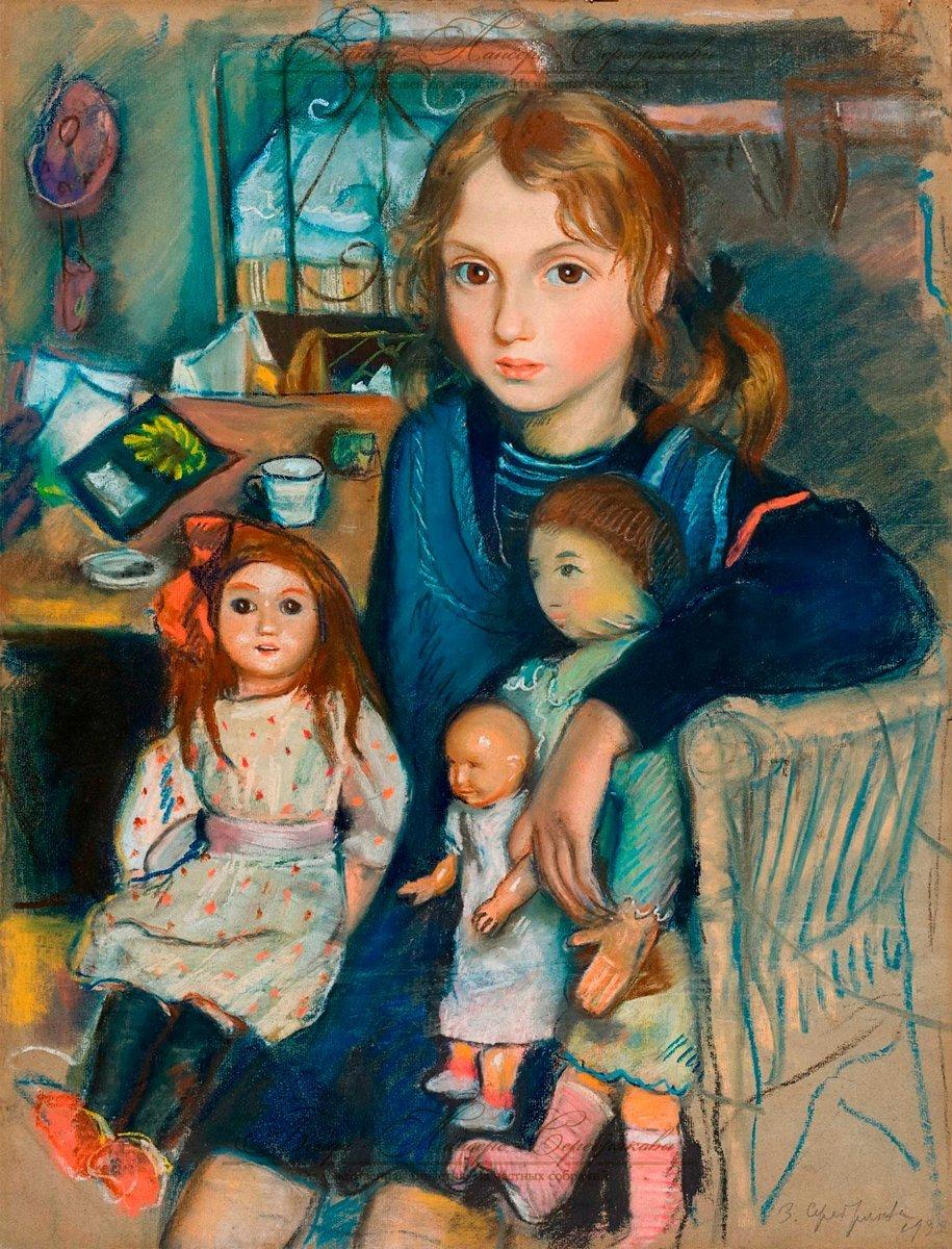 Картинки на тему куклы, для сына