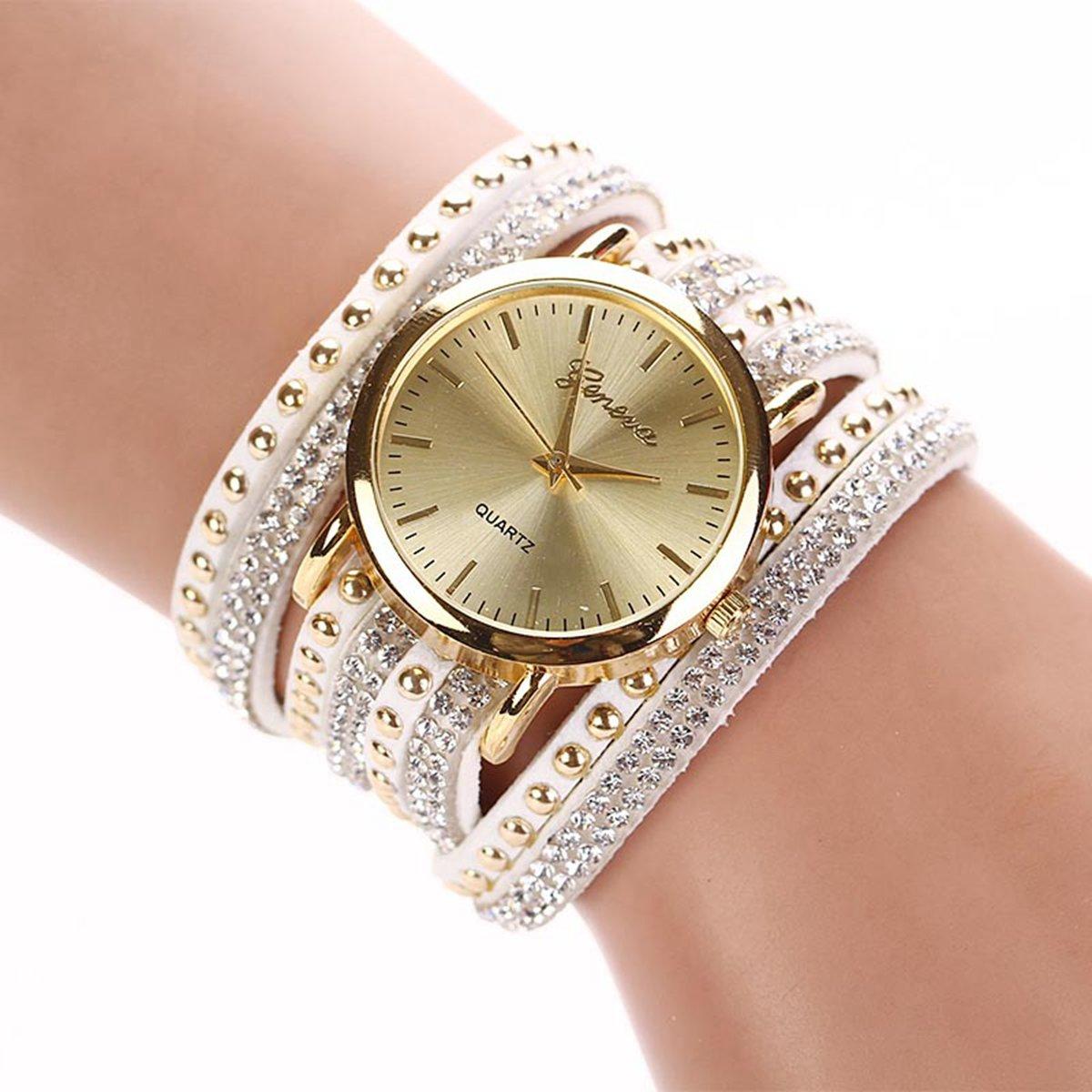 Часы женские мс