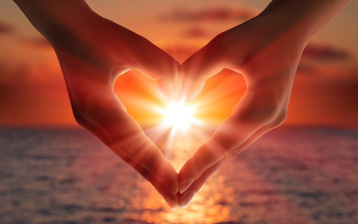 Солнышка в душе и радости на сердце картинки, воском прикольные