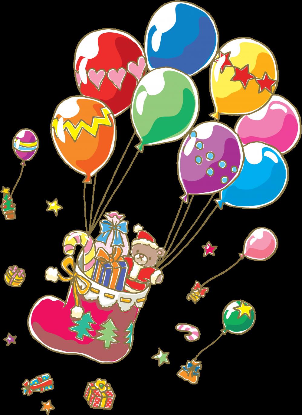 дать векторные картинки ко дню рождения планировка