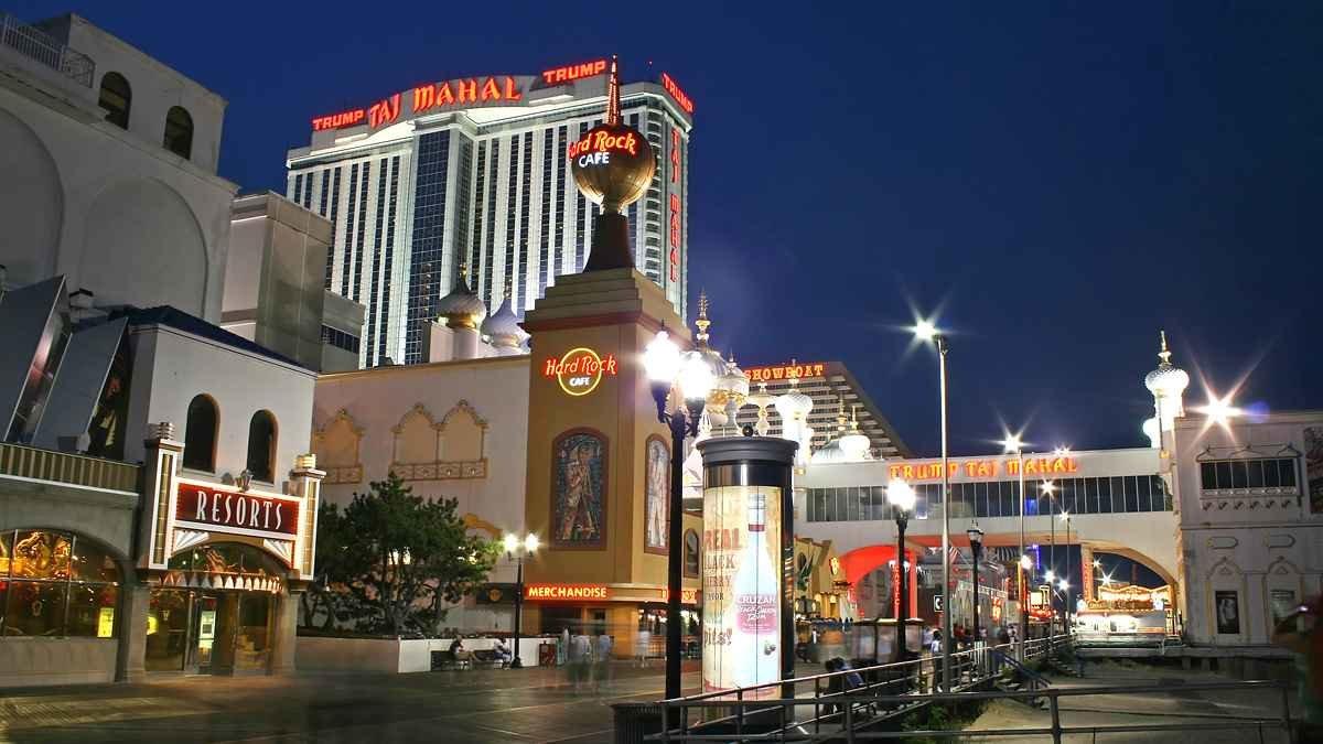 официальный сайт казино в атлантик сити