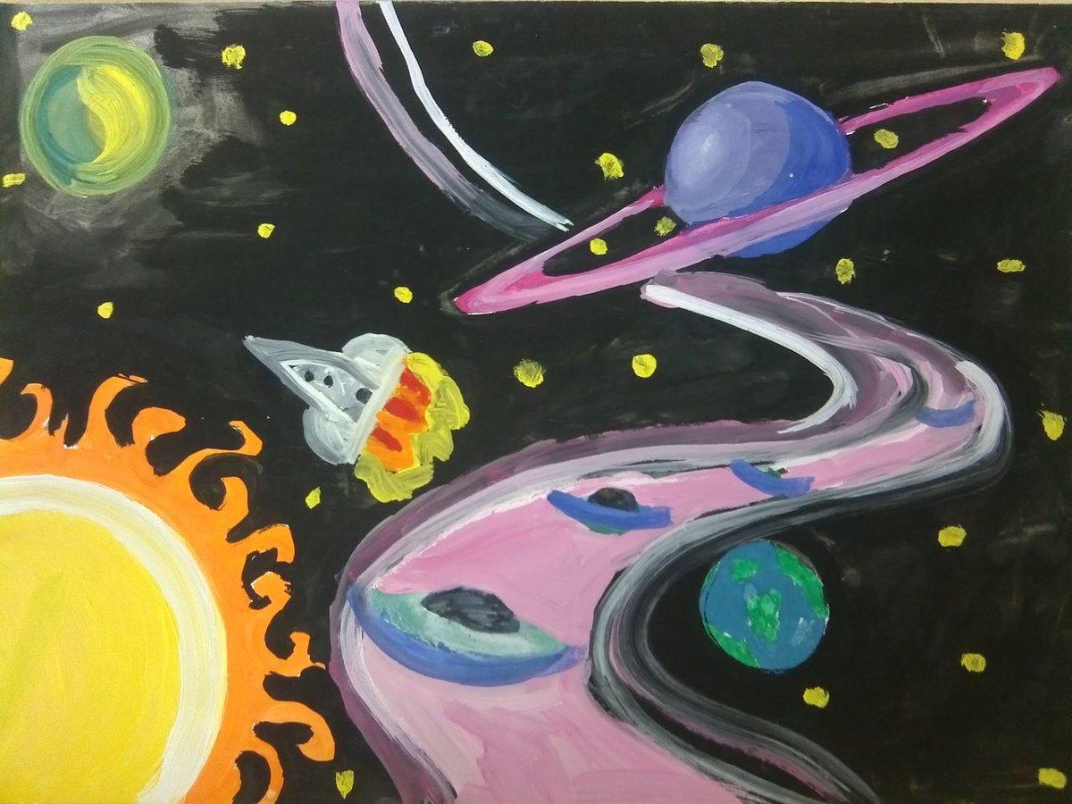 предусмотрен картинки на тему космические фантазии интерьера, соответствующие
