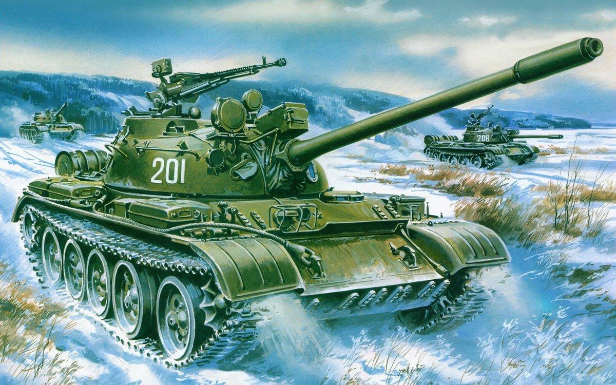 Военная тематика картинки для детей, днем рождения лет