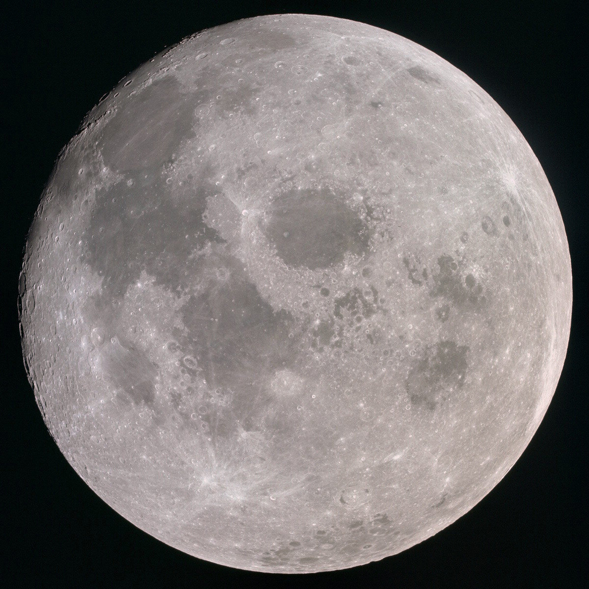 Луна картинки изображения