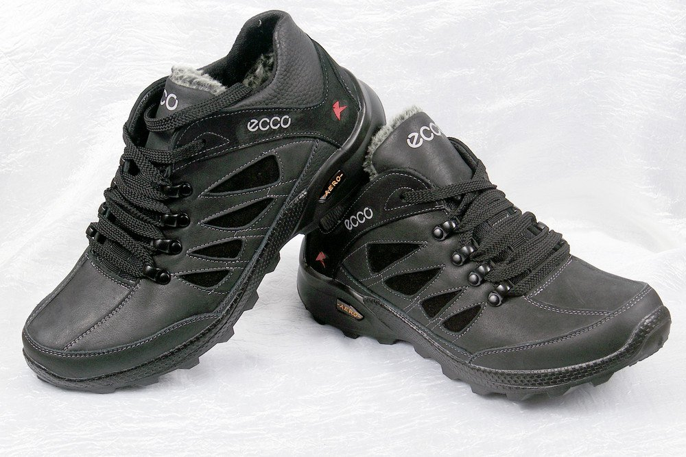 6d8bb3567d41 http   bit.ly 2JjoLUa Кроссовки ecco стали самым продаваемым брендом  спортивной обуви в России с года. Вся обувь ЭККО, которая доступна в нашем  интернет ...
