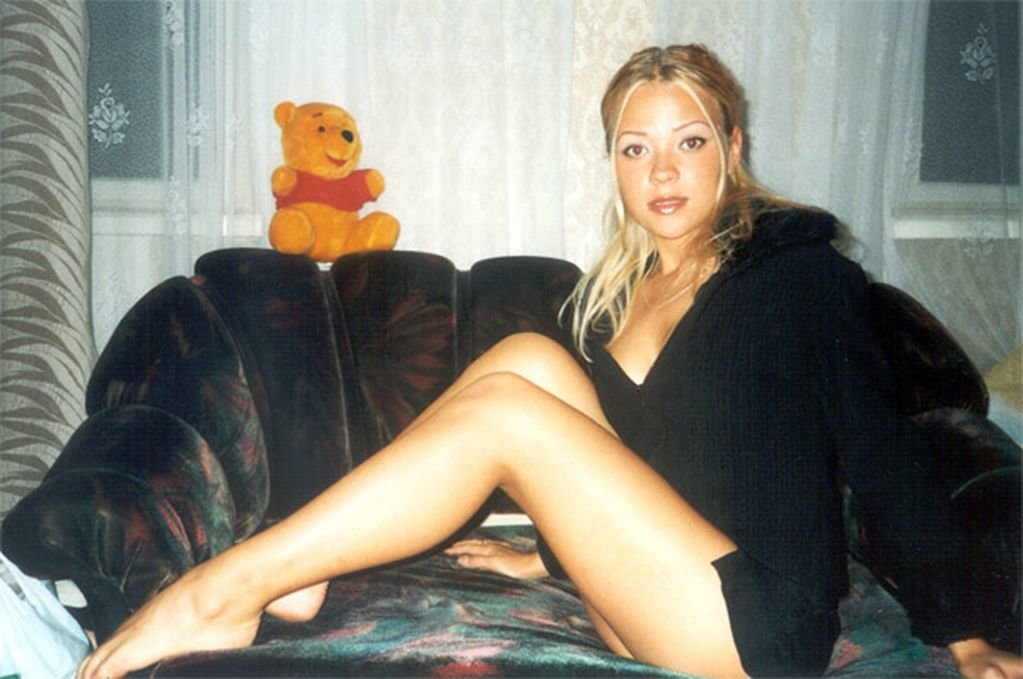 Массаж интимных зон женщине смотреть онлайн видео с элементами порно стимуляции лучше