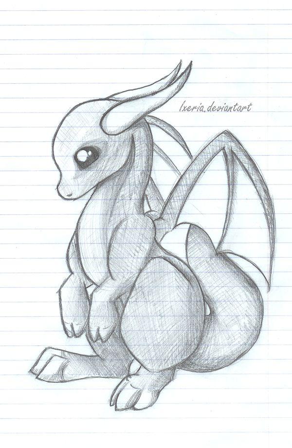 137 Best Amazing Fantasy Art Images On Pinterest Dragons Fa Card