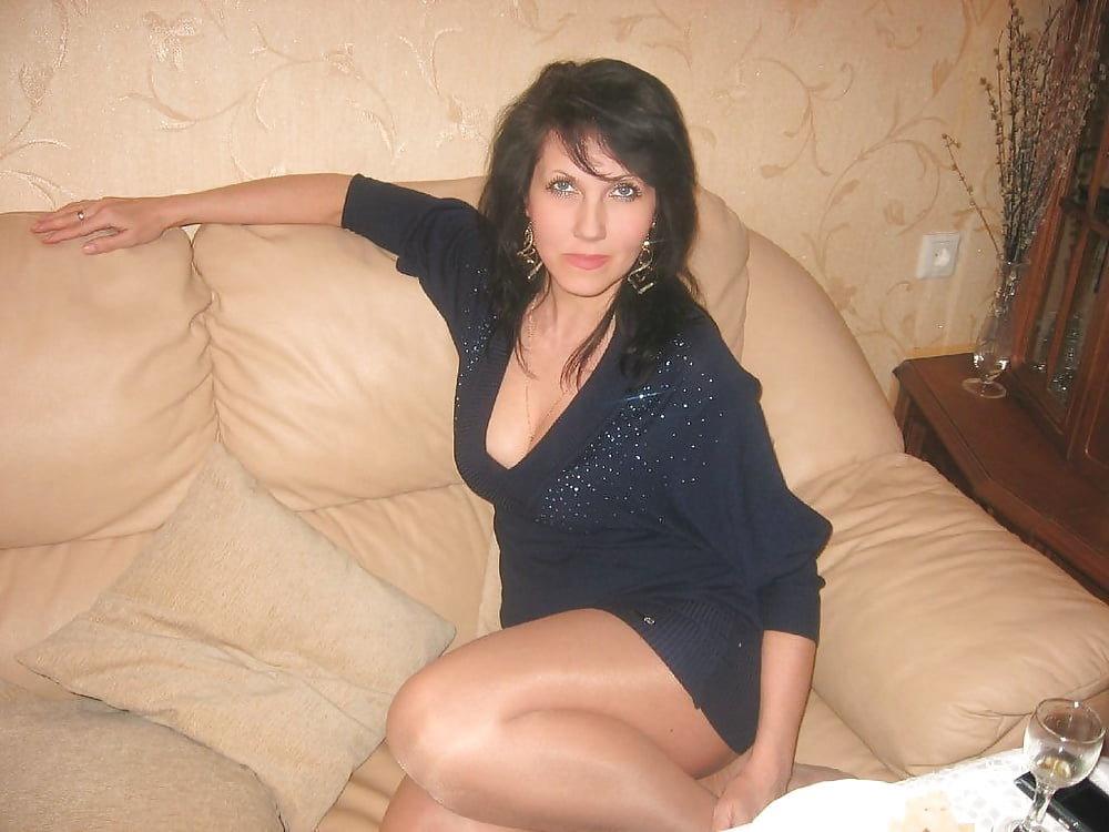 Мамки и зрелые женщины в онлайн ))))