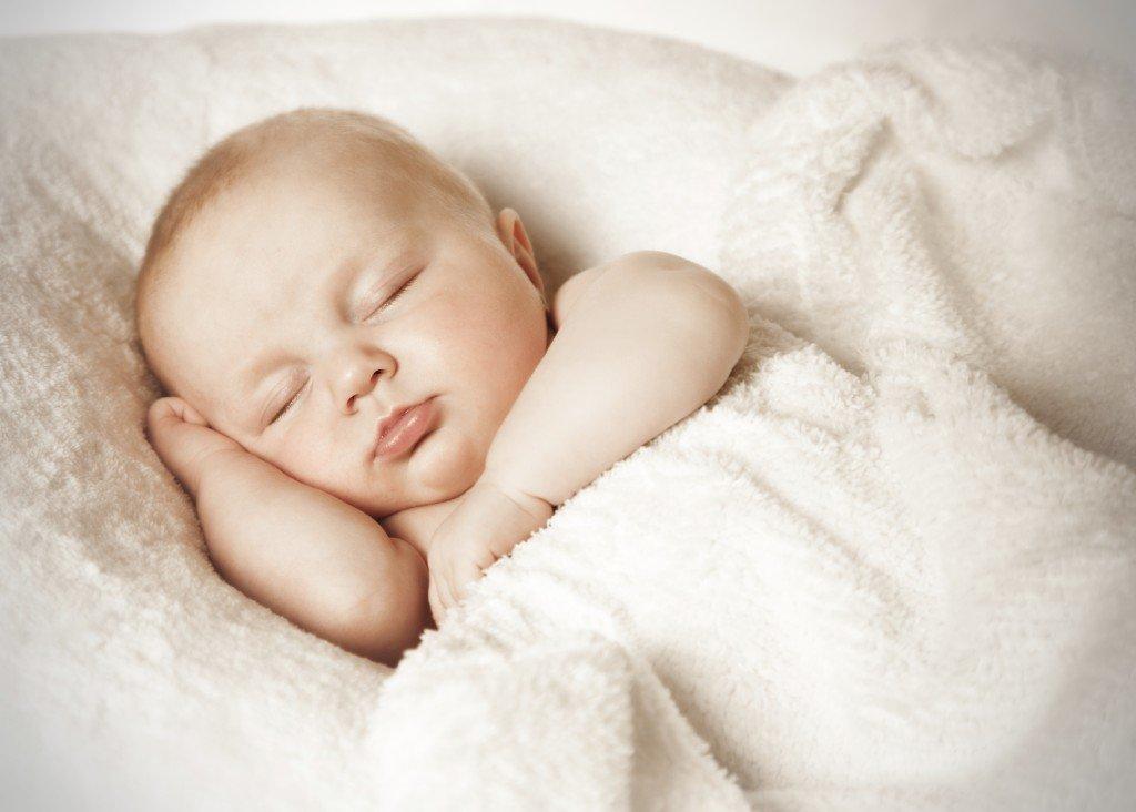 Пригласительны, картинки про новорожденного ребенка