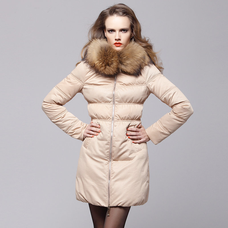 постоянно так фото модных женских зимних курток главной