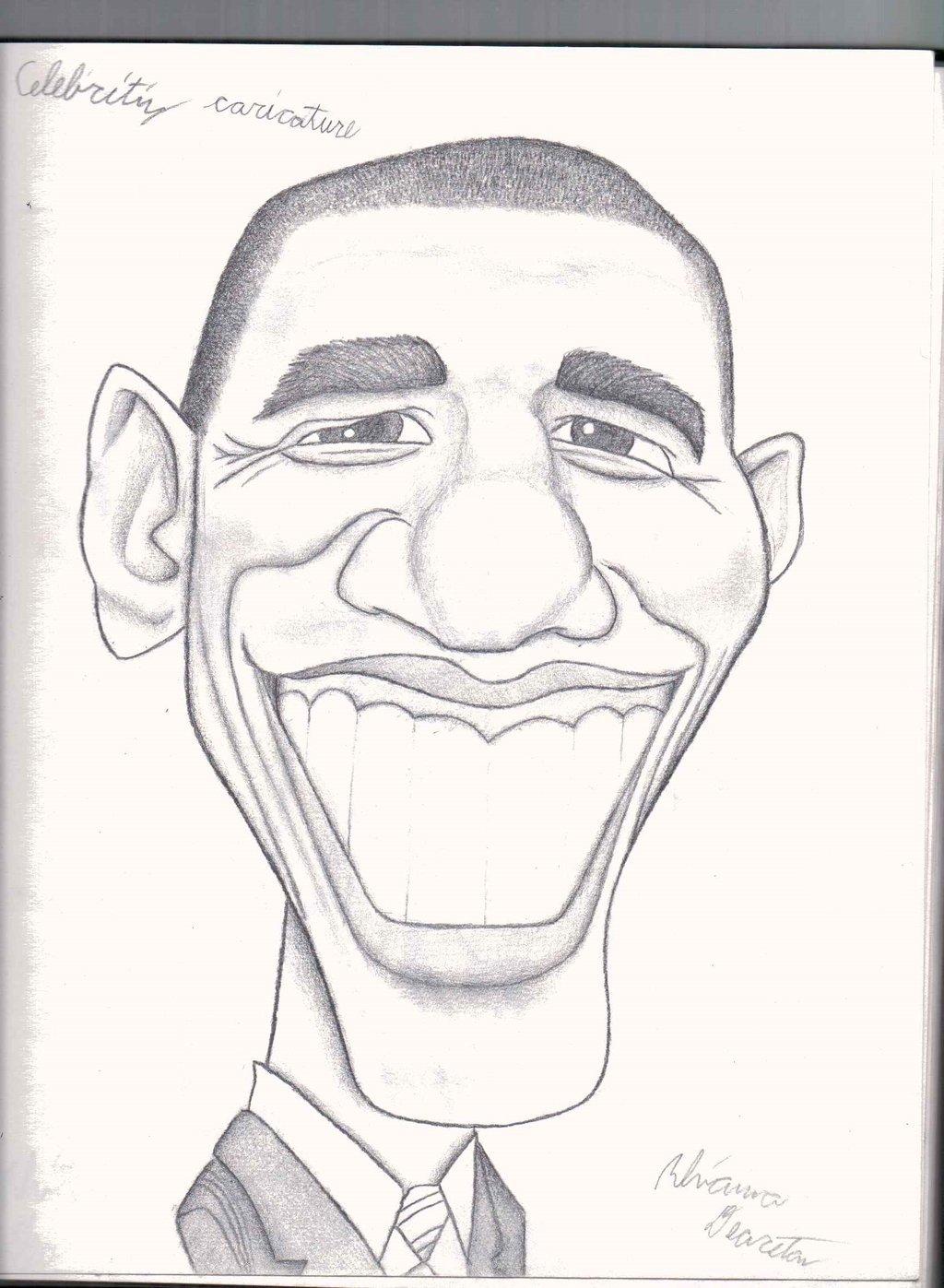 конечно карикатуры смешные картинки карандашом чехлы, текстуры