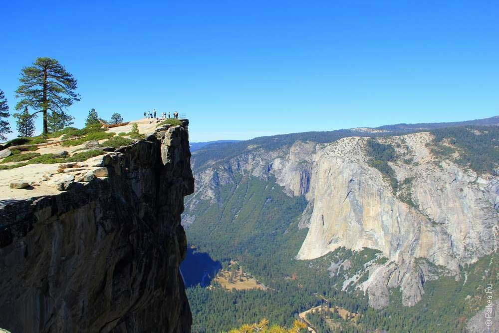yosemite national park single men Mountain man in 1915, backcountry cook tie sing fed an expedition of men who would go on to create the national park service now, a group of chinese-americans is working to ensure we never forget his name.
