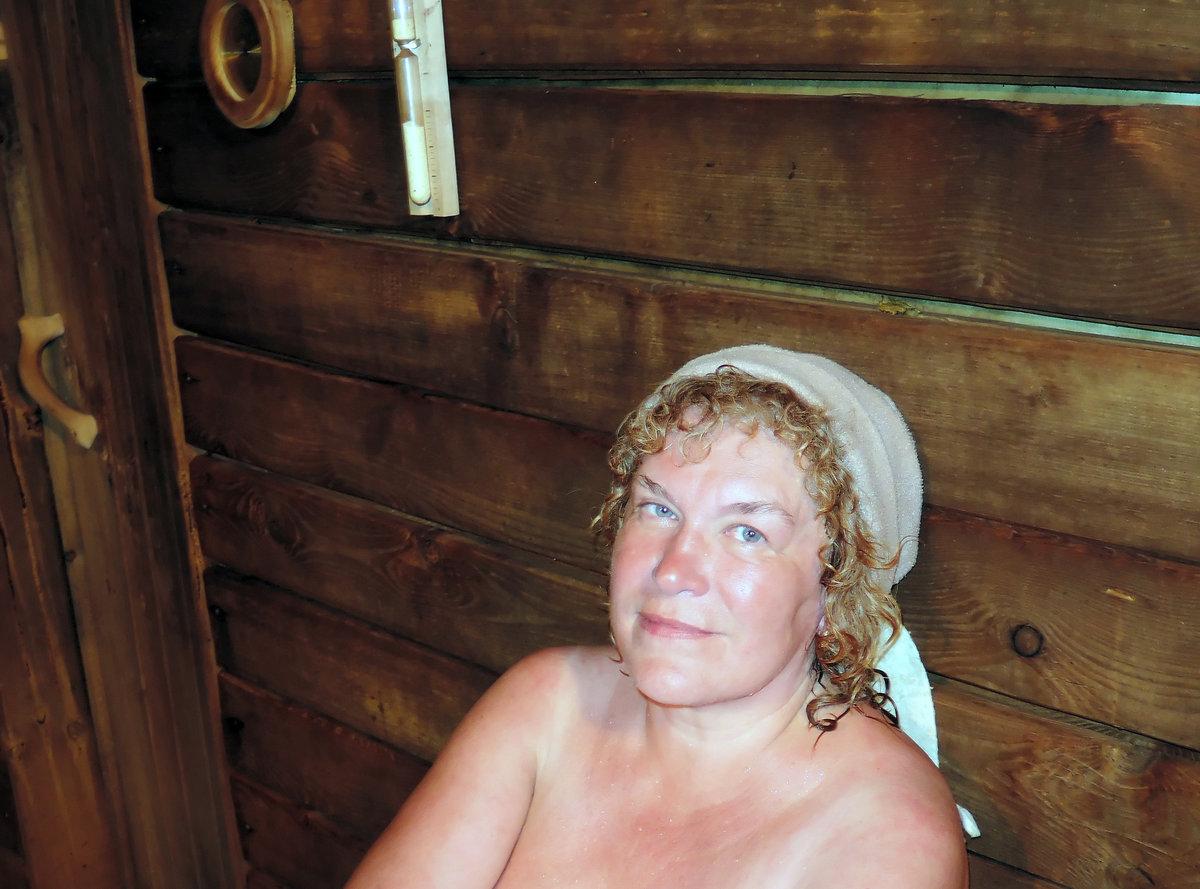Секс зрелых в сауне фото, В сауне со зрелыми шлюхами - 16 фото домашнее 11 фотография
