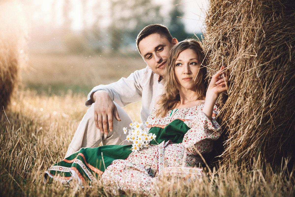 даже мужская фотосессия в русском народном стиле летом протоколов испытаний
