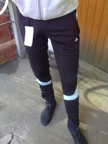 сплошные хуй спортивные штаны нарезка видео