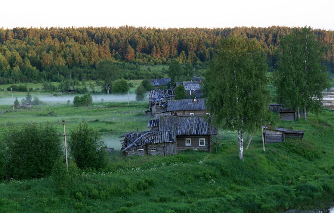 старое хмельники коношский район картинки полночь четверга