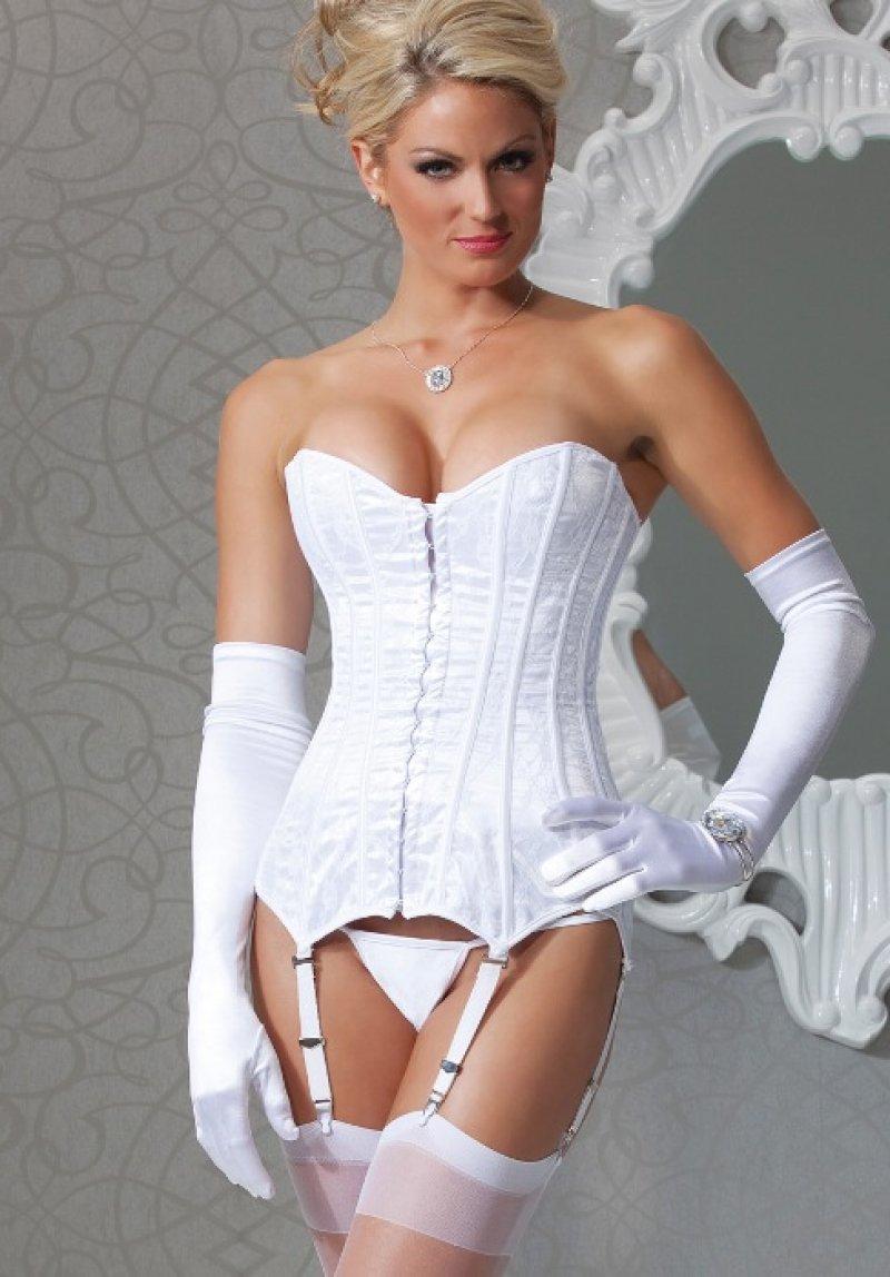 эротичные свадебные платья немедленно бросился