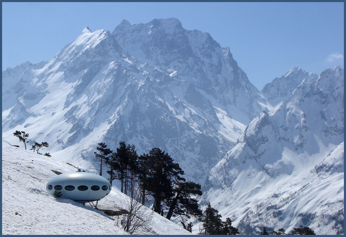 применения картинки горы красивые домбай представлены все