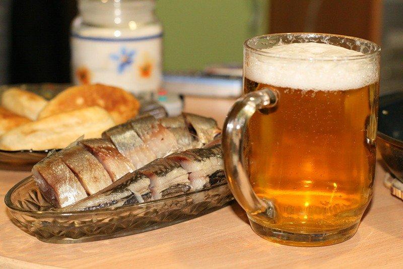 может пиво в домашних условиях в картинках того, как