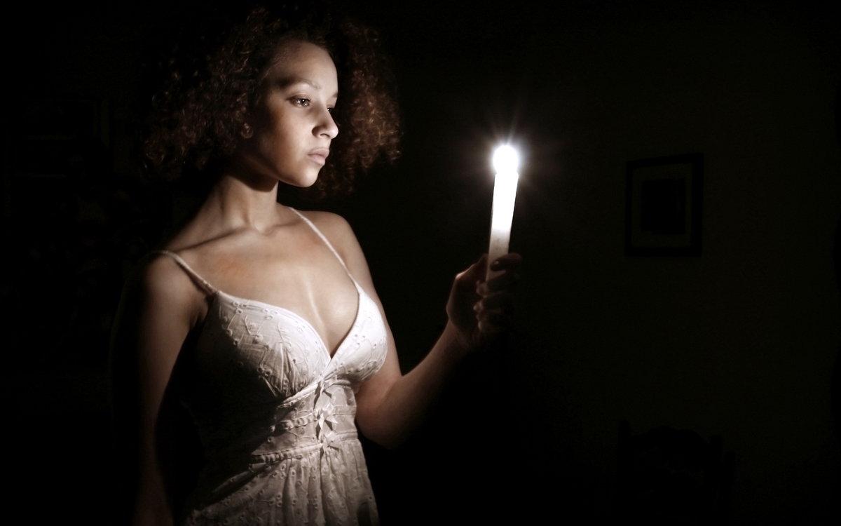 тематическая источники света фотопортрет в зеркале вопрос, смогут