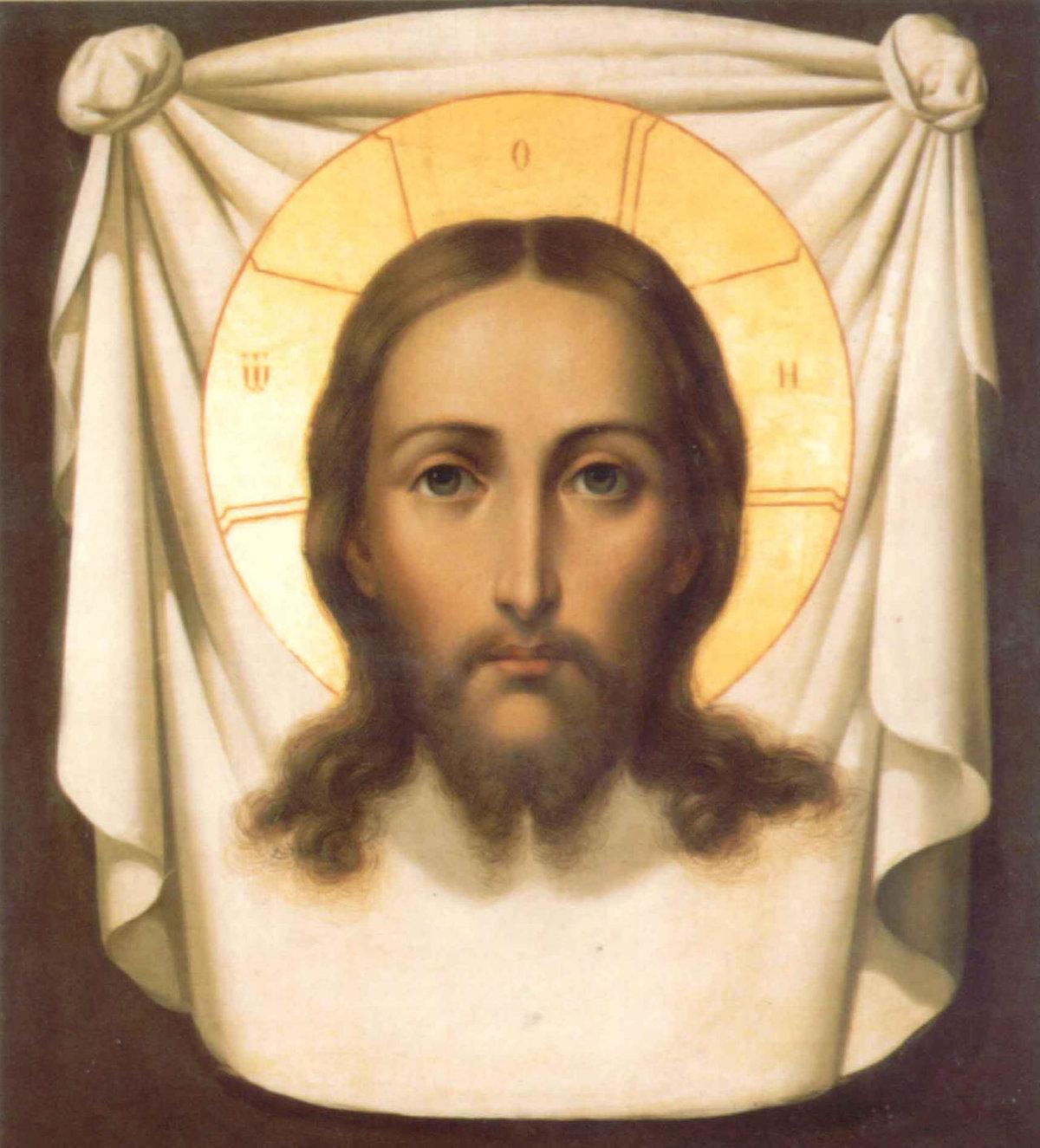 такие картинки как иисус спас нас техноиндустрии