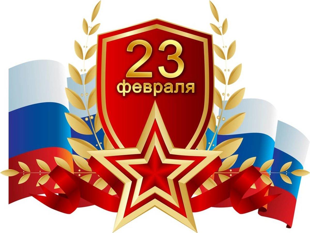 В МДОУ Детский сад с.Казаново прошли  музыкально-спортивные праздники посвящённые Дню защитника Отечества