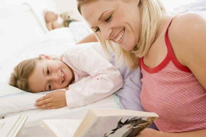 беременности признаком сон плохой является