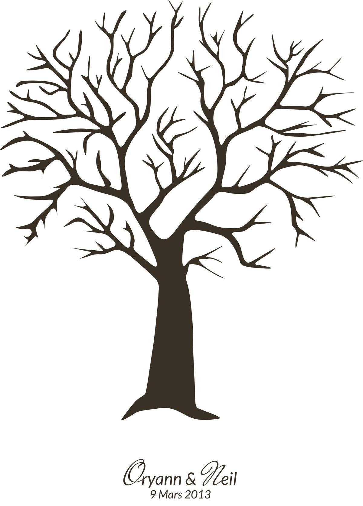 ствол кленового дерева картинки данный момент соревнованиях