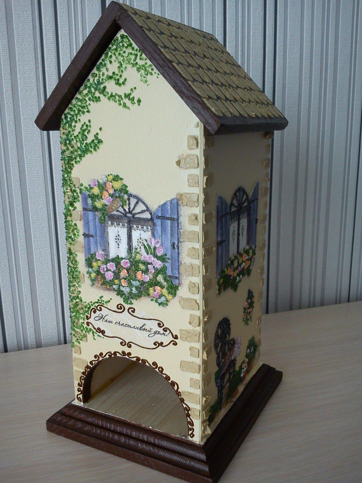 Смотреть картинки чайный домик