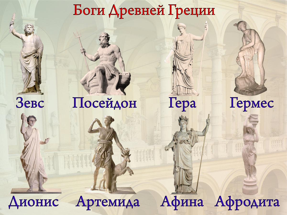 картинки какие есть боги выпуск передачи посвящен