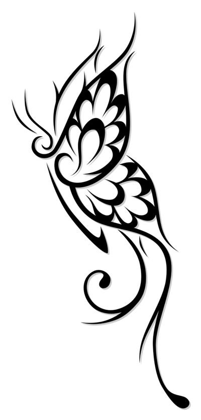 Tatto Ideas Trends 2017 Discover Small Tribal Tattoos Free
