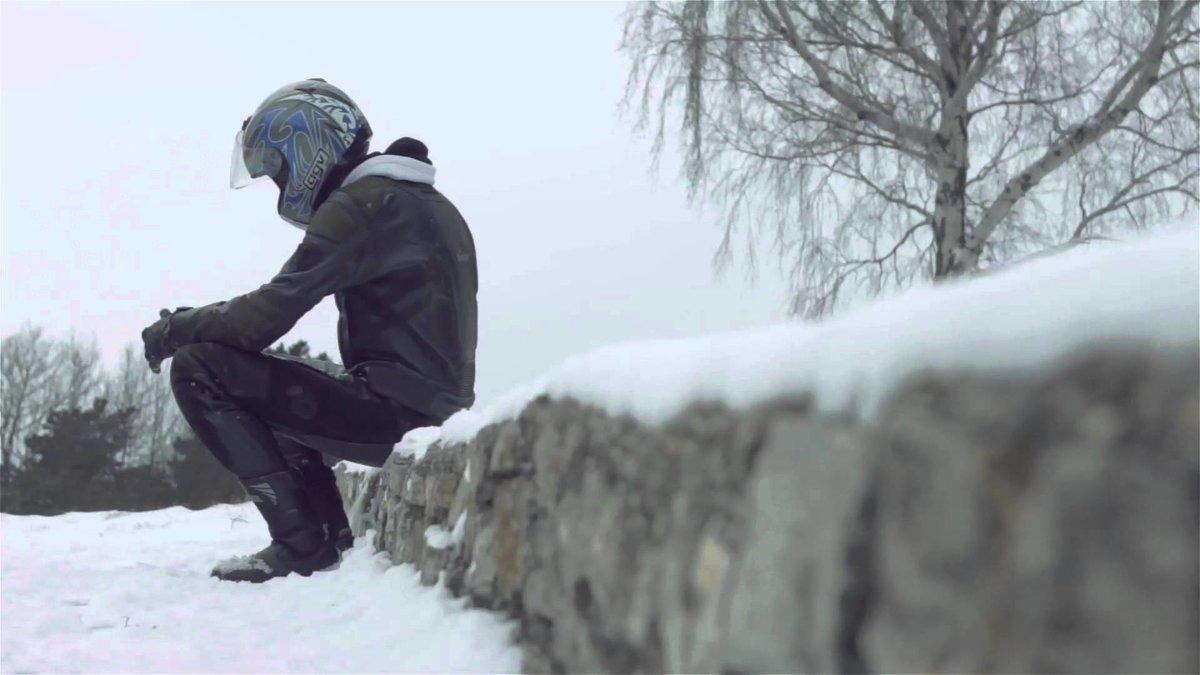 комплекс картинки пацанов зимой на аву всём этом только