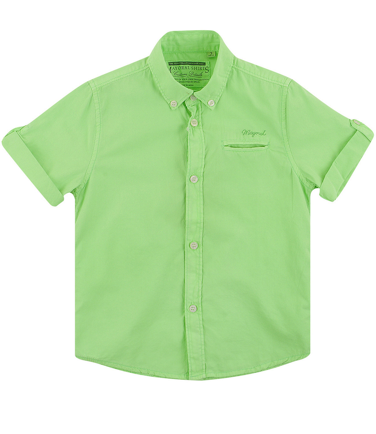 картинки рубашек зеленых зарядили хабаровске