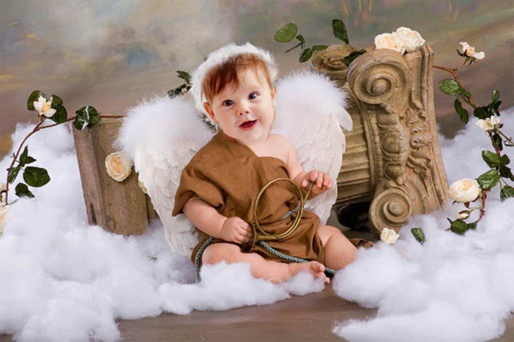 Фотографии днем, прикольные картинки для фотошопа с детьми
