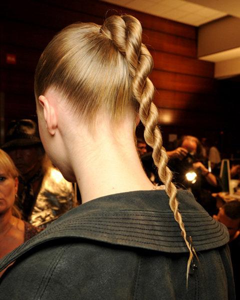 Ampule protiv opadanja kose