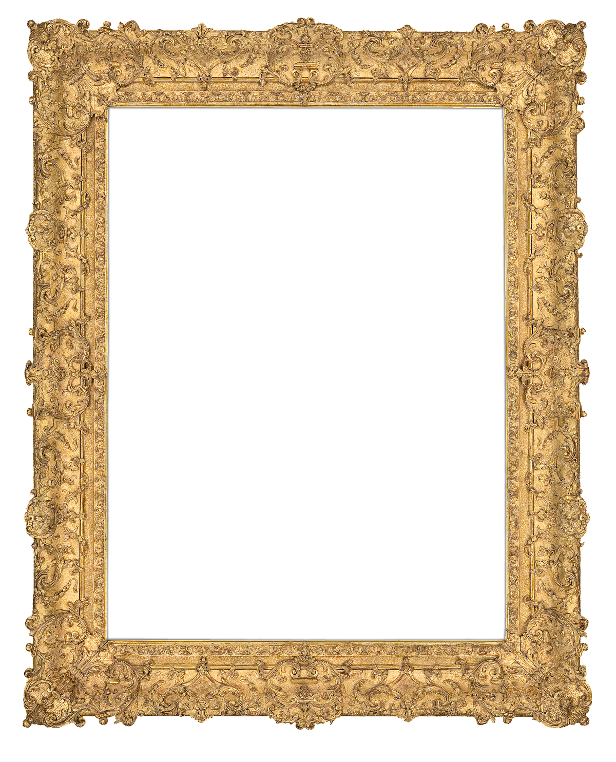 Ornate Wood Picture Frames Related Keywords & Suggestions -O\