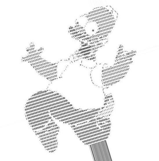 Знак солнцеворота фото носик, российский