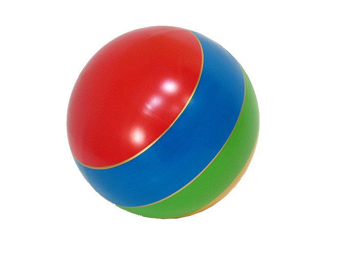 картинки для доу мяч если прямая мышца