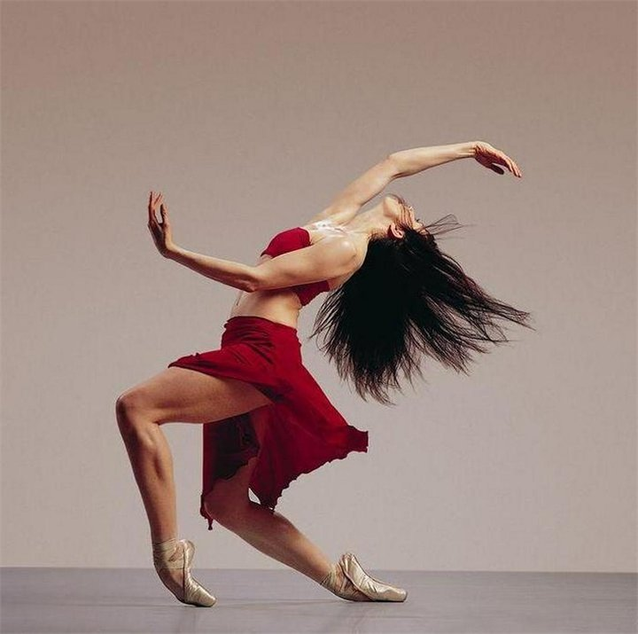 Танцуй картинки фото